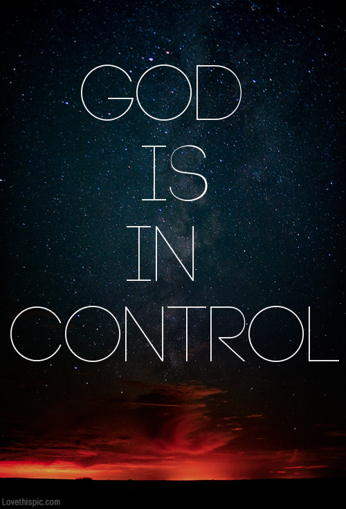 17681-God-Is-In-Control.png